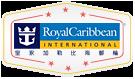皇家加勒比遊輪