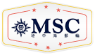 MSC地中海郵輪