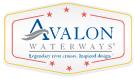 Avalon河輪