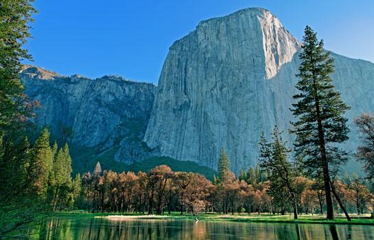 4日 優山美地, 國王峽谷, 美洲紅杉國家公園, 舊金山市區遊