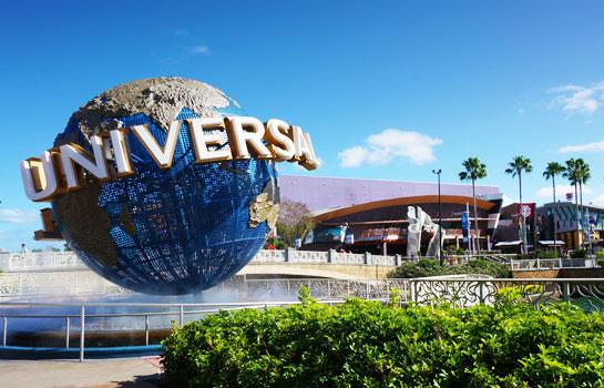 邁阿密 + 奧蘭多10日遊