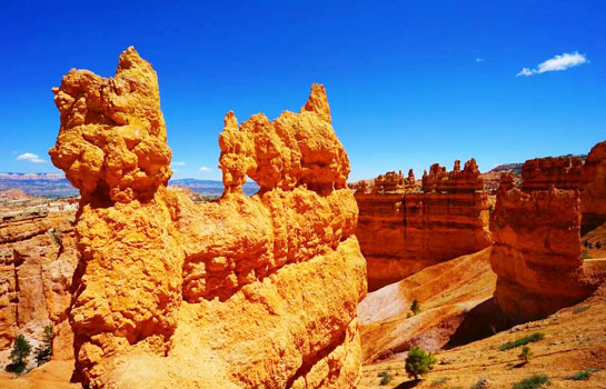 7 Days Los Angeles, Upper Antelope Canyon, Zion, Bryce Canyon. Lake Powell, Las Vegas