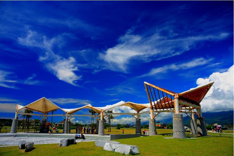 Qixing Beach