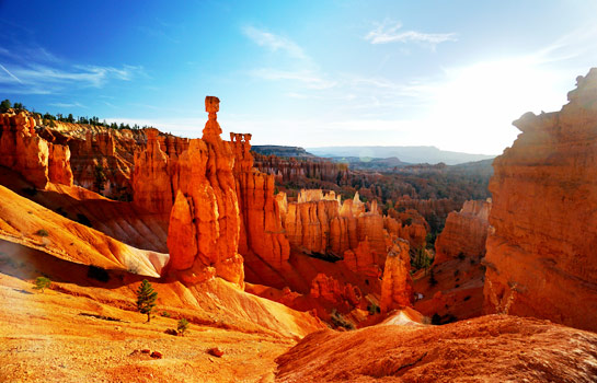 3 Days Upper Antelope Canyon, Lake Powell, Zion, Bryce Canyon, Grand Canyon West Rim Tour