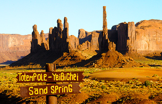8 Days Grand Circle, Sedona, Arches National Park. Mesa Verde. Monument Valley  Upper Antelope Canyon. Canyonlands National Park. Lake Powell Grand Canyon North. Bryce Canyon. Zi