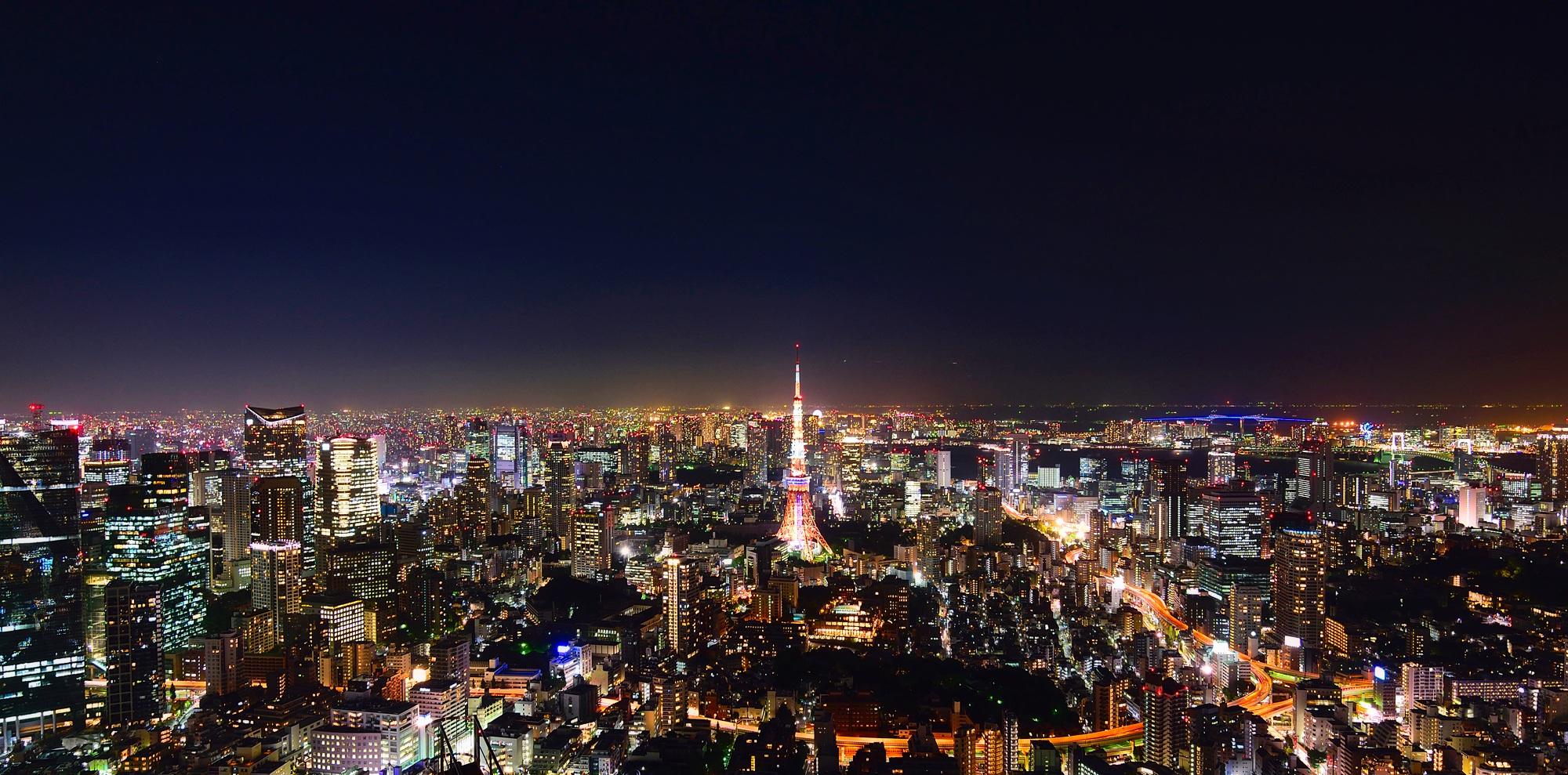 ★特別優惠買機票送住宿★茨城自由行4天(不可延回)
