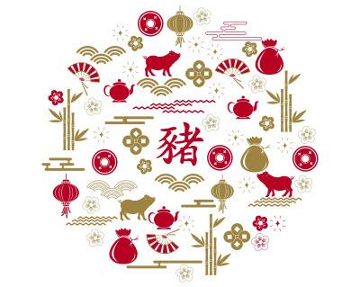 【2019年春節.金豬獻吉】探索吳哥.遨遊五日(台中出發)